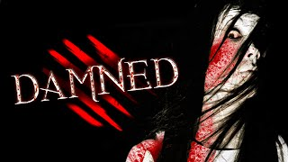 Damned - Multiplayer Gameplay - BLOODY MARY - (Damned Game / Damned Gameplay / Mary Gameplay)
