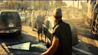 Хэнкок - Вечно молодой, вечно пьяный (by SandY, 2008)