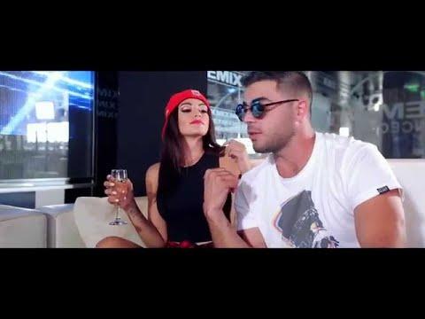 YOUNG G - ELVETEMÜLT PARTY km. MARIO, GOORE, KicsNyúl │ 2015 OFFICIAL MUSIC VIDEO │