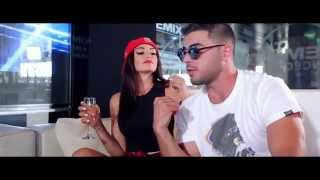 YOUNG G - ELVETEMÜLT PARTY km. MARIO, GOORE, KicsNyúl │ 2015 OFFICIAL MUSIC VIDEO │