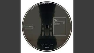 Introducido (Original Mix)