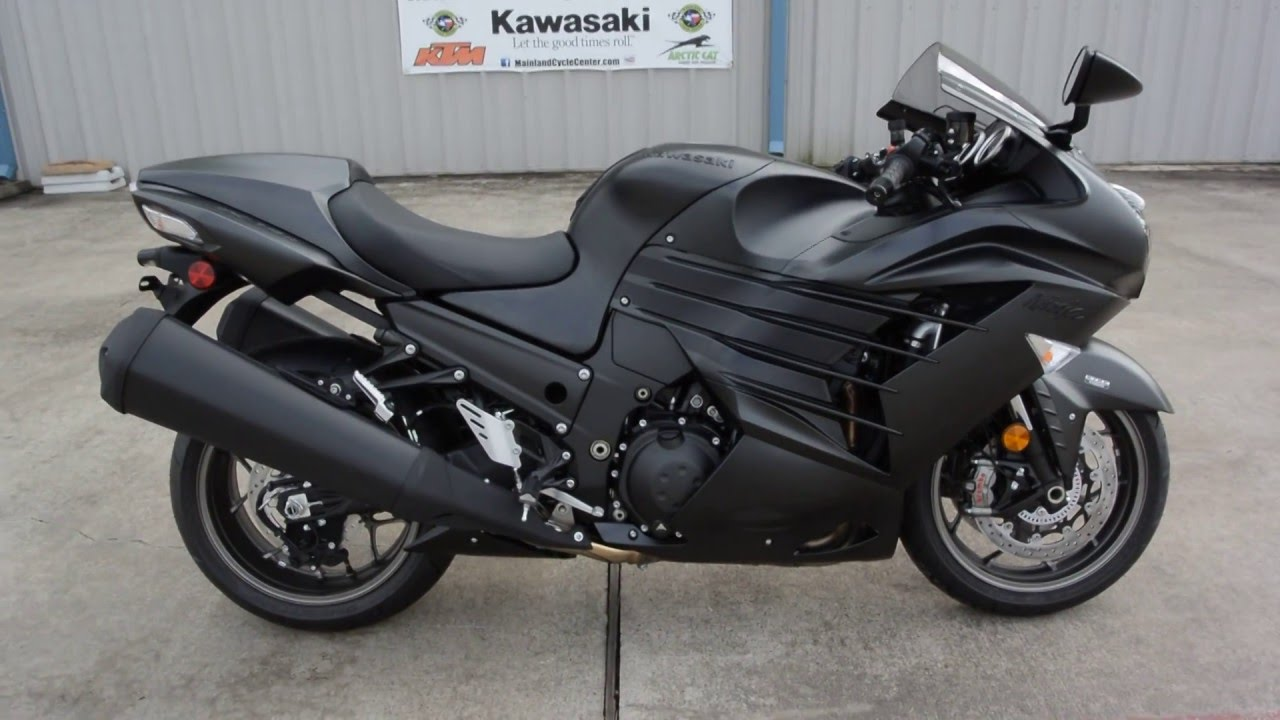 Kawasaki Ninja Zx 14 Wallpapers also Index as well Zx6r Stickers additionally 2006 2014 Kawasaki Zx14 Zx14r Turbo System also 321845898380. on custom kawasaki zx14