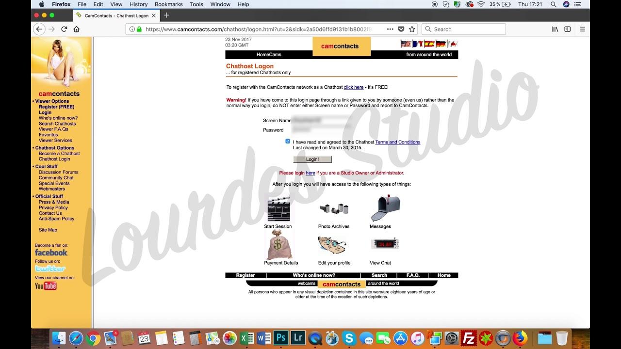 Cum se creează un site GoDaddy Website Builder SEO Friendly - Marketing Affde
