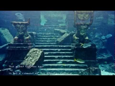 Atlantis   Donovan   Lyrics on Screen