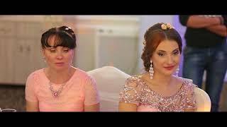 Тамада Алматы  | Ведущий на свадьбу Данияр | Проведение Свадьбы