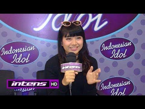 Penampilan Babak Spekta 1 Kontestan Indonesian Idol - Intens 30 Januari 2018