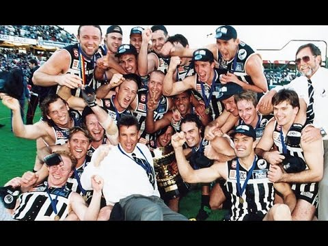 1999 SANFL Grand Final