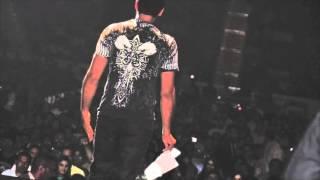 Babbu Maan | Live | New Song 2016 | Sanu Rab Ni Milda |