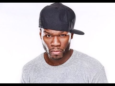 Top 10 Most Popular 50 Cent Songs