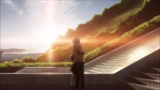 AMV клип по аниме Ангельские ритмы!Angel Beats!