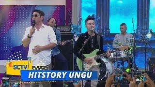 Surgamu - Hitstory Ungu