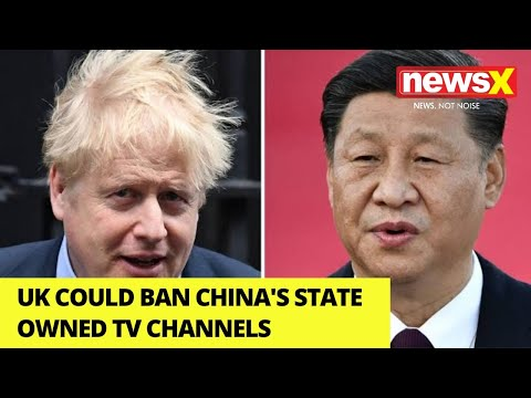 uk-could-ban-china's-state-owned-tv-channels-|-chinese-propoganda-exposed-|-newsx