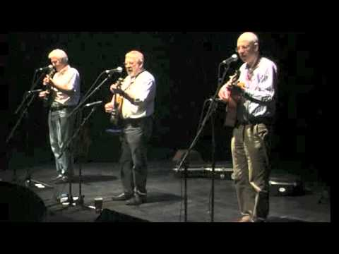 Oldham Tinkers - A Mon Like Thee Mp3