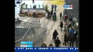 видео Шоп-тур в Китай. Где лучше всего совершать покупки?