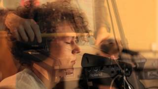 Urban Cone - We Should Go To France | Buzzsession