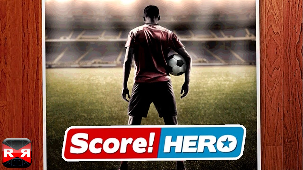 gioco score hero da