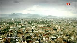 Dokumentation - Special Forces - Policia Federal Preventiva - Mexico