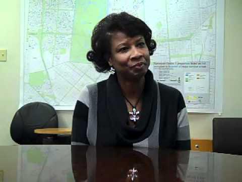 Beacon of Hope Spotlights: Kimberly Matthews, Grea...
