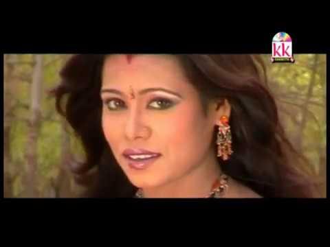 गोफेलाल गेंदाले-chhattisgarhi Song-तोर नैना मा-new Hitcg Lok Geet Hdvideo 2017-avm Studio-9301523929