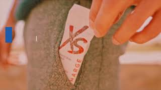 XS Sports Nutrition - Protein Bars