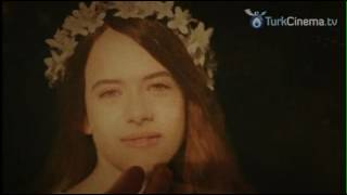 Кесем султан 1 сезон 1 серия