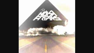 The Noisy Freaks - D.R.E.A.M (Lebatman & KorgBrain Club Version Remix)