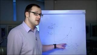 Энергосбережение_преобразователи частоты.wmv(В данном видео кратко описываются основные принципы энергосбережения для насосов и вентиляторов при испол..., 2011-12-05T11:51:30.000Z)