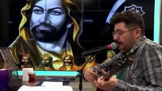 Erkan Çanakçı  - Allah Birdir Hak Muhammed Ali'dir