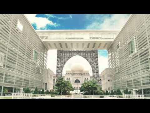 Erti Al-Fatihah - Voices Of UMMI