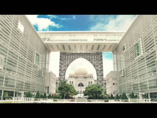 Voice Of Ummi - Erti Al Fatihah