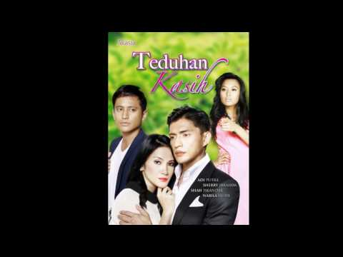 OST Drama Teduhan Kasih Hyper Act Hanya Aku Full Movie