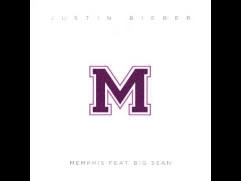 justinbieber: Download Memphis Ft Big Sean