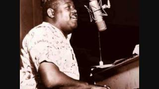 FATS DOMINO       Ain