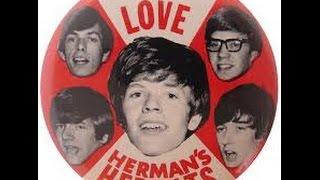 I'm Into Something Good Herman's Hermits Sos Mix Tom Moulton Video Steven Bogarat
