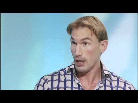 Diarrhoea & IBS | A Quick Guide with Dr Christian Jessen