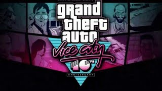 Cum sa descarci GTA Vice City (Grand Theft Auto Vice City) pe orice android (apk+obb)