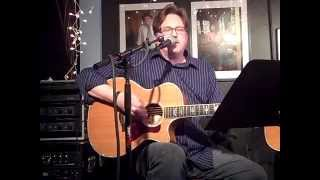 Greasy John Deere Cap (Live from The Bluebird Cafe)