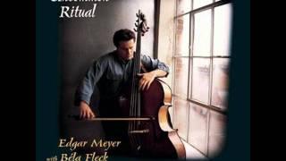 Zigeunerweisen - Edgar Meyer