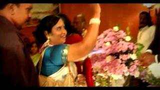 Thiyaga & Suha: Indian Wedding Engagement - Banker's Club