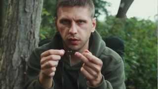 Карповый монтаж - Вертолет (helicopter)