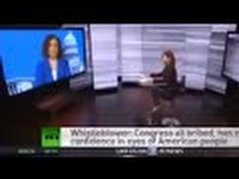 TV News: Economic Collapse Crisis 2016 has begun! Financial Meltdown Dollar Crash Coming! Pls Share