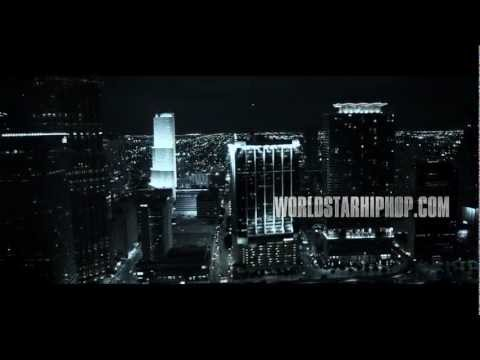 Rick Ross - Stay Schemin' feat. Drake & French Montana (Official Video HD) Lyrics in Description2012