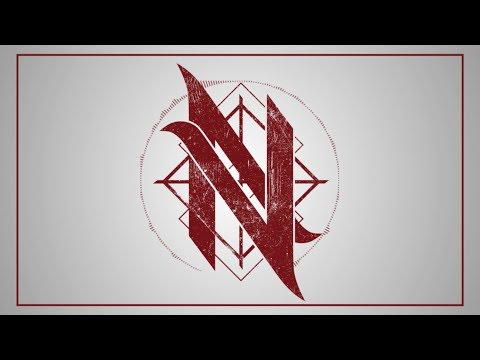 """Noble - """"Alpha"""" (Official Audio) 