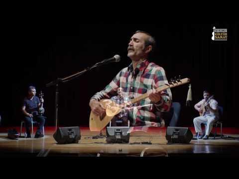 Cengiz Özkan Konseri