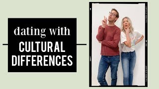 Cultural Differences & Relationships w/ Keith Habersberger | DBM #76
