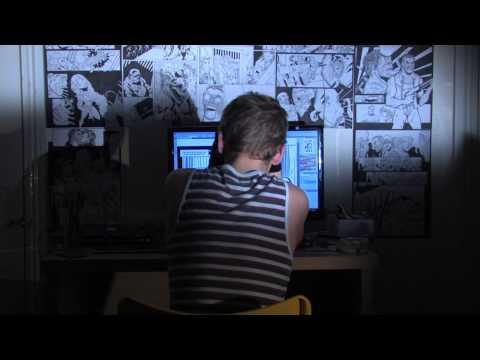 Red Alert (2013) - University of Kent Student Film