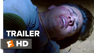 Lasso Trailer #1 (2018) | Movieclips Indie