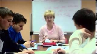 английский язык в Новосибирске(, 2013-01-24T06:31:24.000Z)