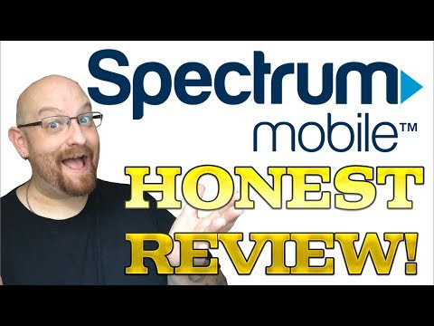 is-spectrum-mobile-any-good-?-full-review-service-coverage-product-cell-phone