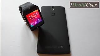 Samsung Galaxy Gear 2 Neo - обзор и собственное мнение